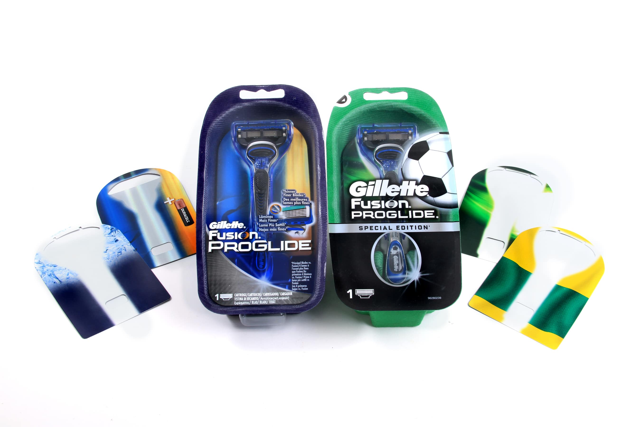 Pic 44 P&G Insert Cards Male Gillette_9x6_2715 (1)
